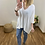 Thumbnail: Suéter Camila blanco