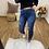 Thumbnail: Jean DS Fashion 2355