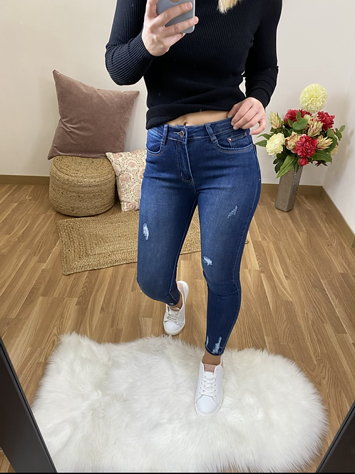 Jean DS Fashion 2355