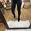 Thumbnail: Pantalón encerado negro