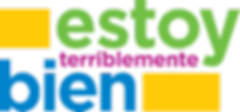 etb_logo2.png