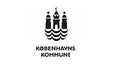 KøbenhavnsKommune-1.png