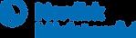NMR Logotype RGB DK-NO BLUE.png