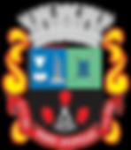 Logo_PMPL__2.png
