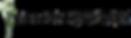 CE%20Luiz%20Gonzaga_edited.png