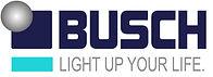 Industrievertretung Busch