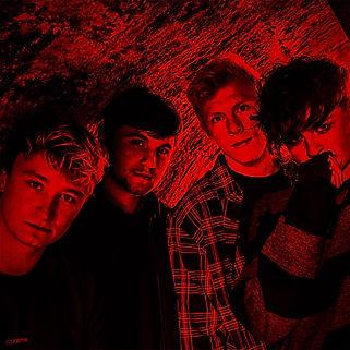 Band shot 2020.jpg