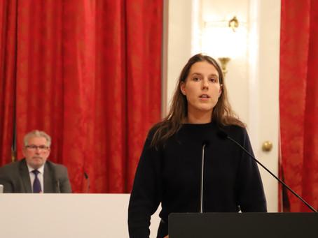 Débat sur la coopération : des députés en faveur d'une législation sur le devoir de diligence