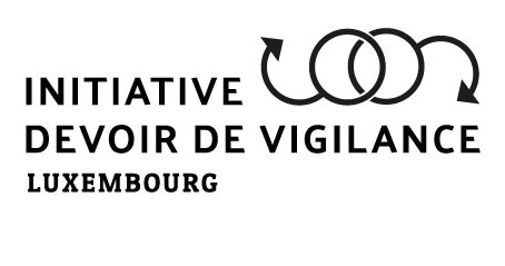 Luxembourg : être un bon candidat pour le Conseil des droits de l'Homme de l'ONU