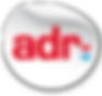 logo-complete_adr.png