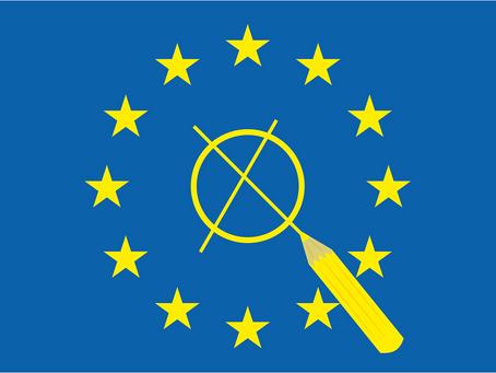 Elections EU: une large majorité des candidats s'engage pour un devoir de vigilance contraignant