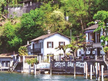 2.-4. Juli 2021: 3-Tage-Tour nach Lugano