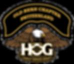 hogob logo 2014 JALBUM.png