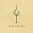 Logotipo Copa y Cuchara PDF_Page_1.png