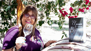 Madrid: Cata magistral de piscos con  maridaje especial de chocolates