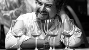 Entrevista con Ezequiel Sánchez-Mateos