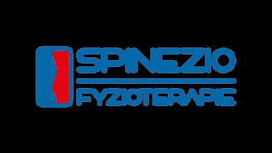 spinezio_RGB-01.png