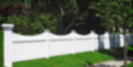 Picket Fence.jpeg