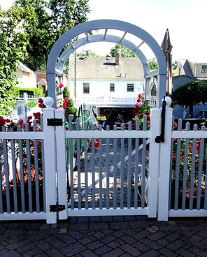 Gate_Arch.jpg