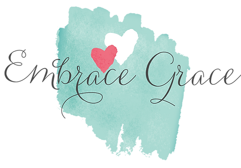 Embrace Grace Logo Final-Main PNG.png