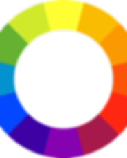 BYR_color_wheel.png