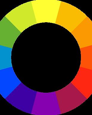 BYR_color_wheel.png