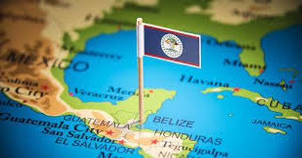 Missions in Belize.jpeg