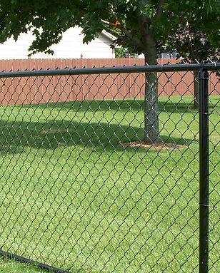 chain_link_fence_81.jpg
