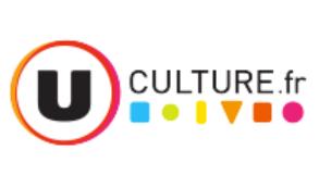 U culture.PNG