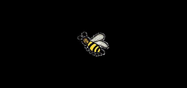 abeille.png