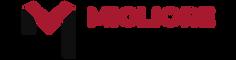 Logo MIGLIORE Avocat - Montbéliard - Belfort - Audincourt - Étupes - Belfort - Exincourt - Mandeure - Hérimoncourt - Valentigney - Grand-Charmont - Vieux-Charmont