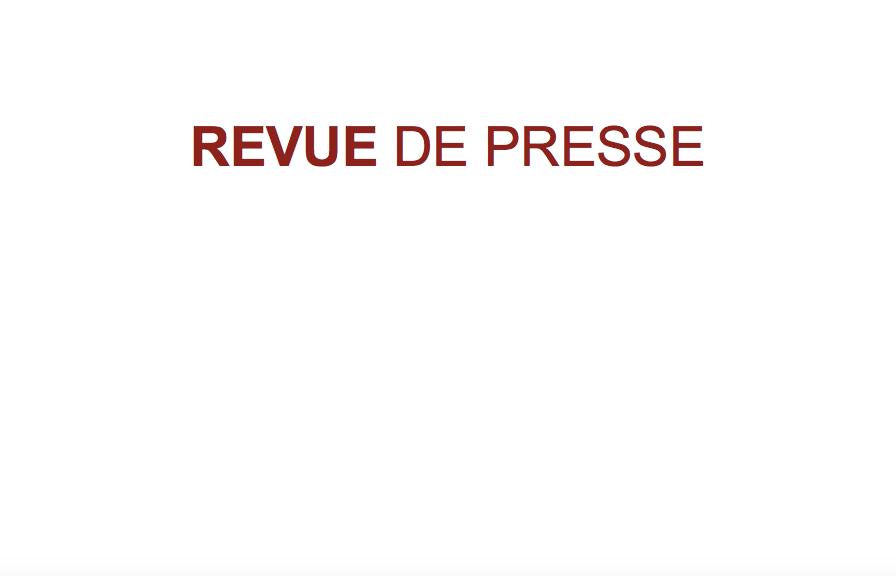 Revue de presse.png