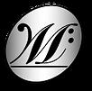 logo-musicorum-gris.png