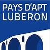 Logo-CCPAL-2015-RVB72DPI.jpg