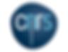 logo-cnrs-01-200x155.png