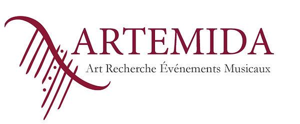 Logo Artemida 2 copy.jpg