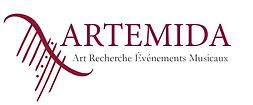4. arte logo.bmp
