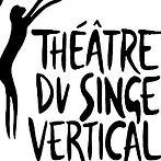 singe vertical.jpg