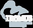 iremus-logo_1.png