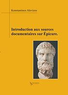 Epicuro Copertina Libro 1.jpg