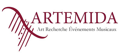Logo Artemida ok.jpg
