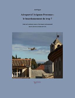 COUVERTURE JOEL FUGARI_ARTEMIDA 2021.jpg