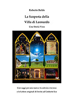Scoperta Villa Leonardo.jpg