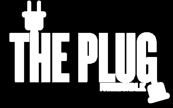 The_Plug_Logo_White.png