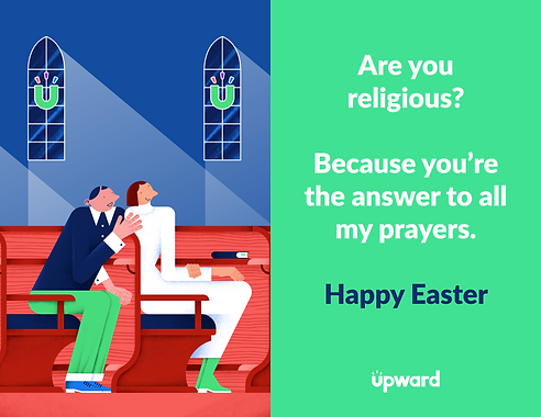 Upward_Easter_Cards_Spreads8.png