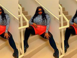 MEET SESALI BOWEN, THE BAD FAT BLACK GIRL SHIFTING THE MEDIA LANDSCAPE