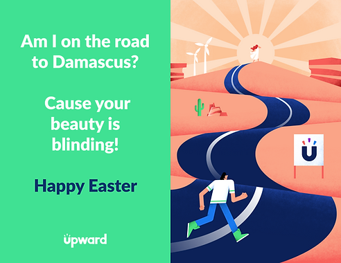 Upward_Easter_Cards_Spreads4.png
