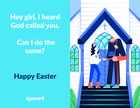 Upward_Easter_Cards_Spreads7.png