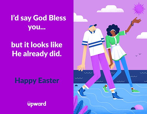 Upward_Easter_Cards_Spreads2.png