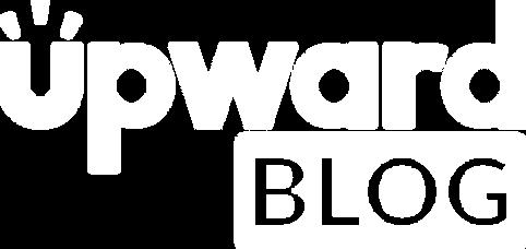 Upward Logo Blog.png
